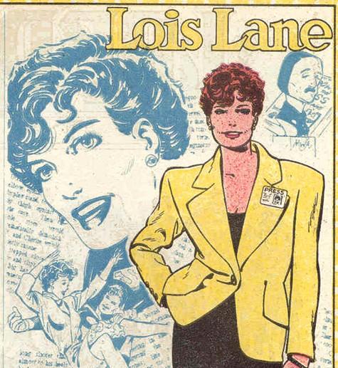whos-who-lois-lane