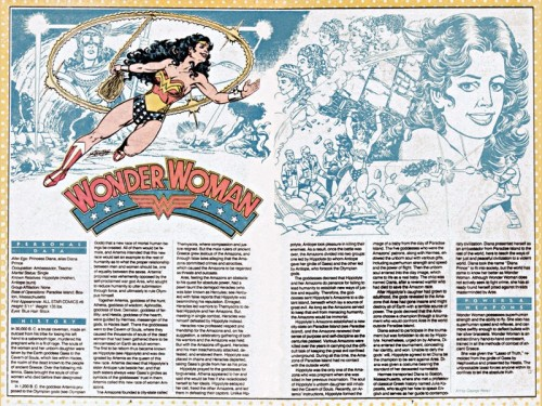 whos-who-wonderwoman