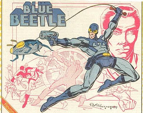 whoswho-bluebeetle