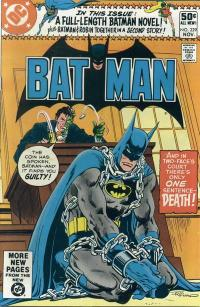 handcuffs-batman329