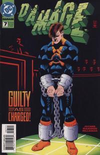 handcuffs-damage7