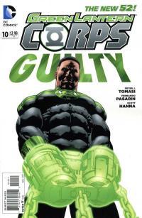 handcuffs-glcorps10