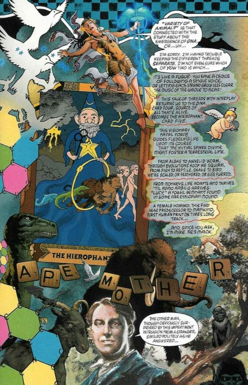 splash-promethea12