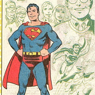 whos-who-superboy