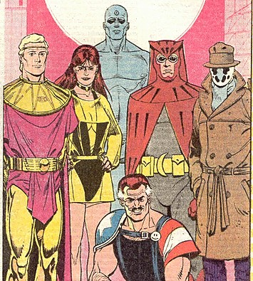 whos-who-watchmen