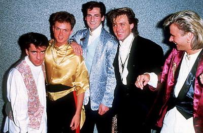 80s_fashion