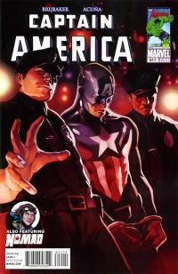 handcuffs-captainamerica611