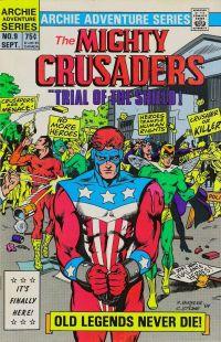 handcuffs-crusaders9