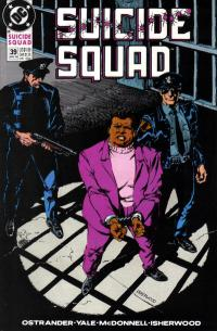 handcuffs-suicidesquad39