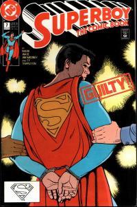 handcuffs-superboy7