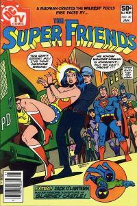 handcuffs-superfriends40