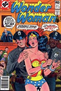 handcuffs-wonderwoman260