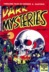 skull_darkmysteries2