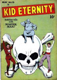 skull_kideternity15