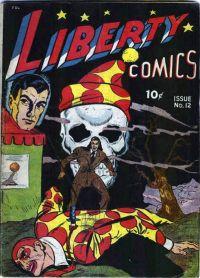 skull_libertycomics12