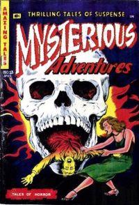 skull_mysteriousadventures13