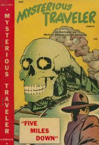skull_mysterioustraveler1