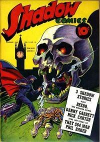skull_shadow22