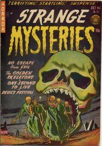 skull_strangemysteries12