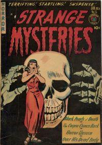skull_strangemysteries15