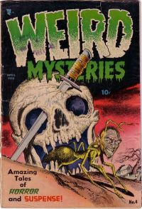 skull_weirdmysteries4