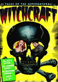 skull_witchcraft2