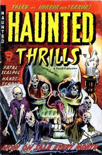 sull_hauntedthrills5