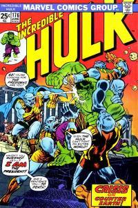 crisis-hulk176
