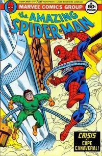 crisis-spidermancapecanaveral