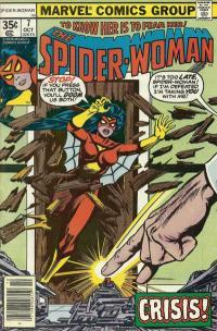 crisis-spiderwoman7