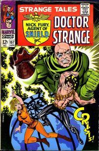 crisis-strangetales157