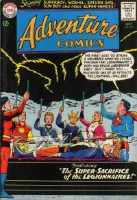 die-adventurecomics312