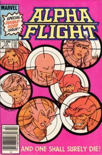 die-alphaflight12