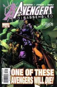 die-avengers502