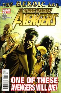 die-avengers6