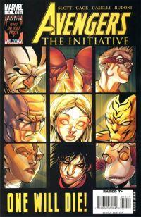 die-avengersinitiative10