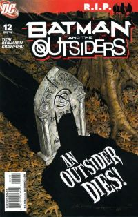 die-outsiders12