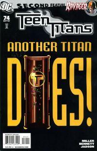 die-titans74