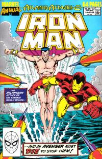 die-ironmanannual10