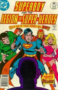 die-superboy228