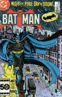 rain-batman385