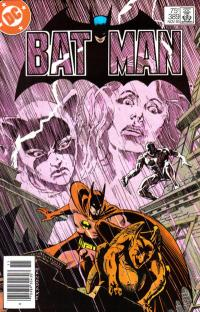 rain-batman389