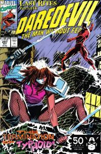 rain-daredevil297