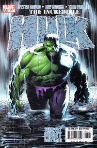 rain-hulk77