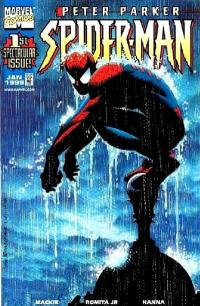 rain-peterparker1