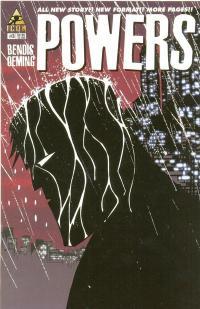 rain-powers3