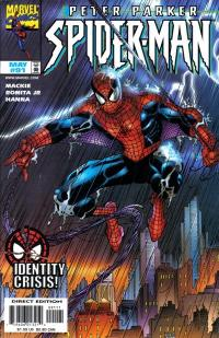 rain-spiderman91
