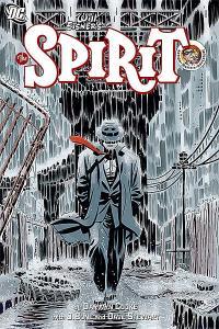 rain-spirit2