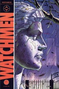 rain-watchmen2