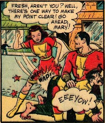 spank-captainmarymarvel